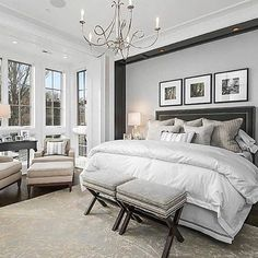 238 Best Bedrooms Images In 2019