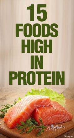 If you're looking to increase your protein intake then look no further. Eat healthier and stay full LONGER! #cleaneating #healthyeats