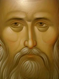 . Byzantine Icons, Byzantine Art, Religious Icons, Religious Art, Paint Icon, Eye Details, Russian Icons, Best Icons, Orthodox Icons