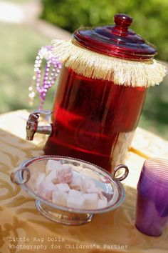 1000 images about moroccan theme party on pinterest for Arabian decoration materials