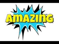 Is Your Life Amazing?