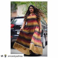 Women S Plus Size Peplum Dresses Code: 3342550409 Plus Size Clothing Stores, Plus Size Womens Clothing, Plus Size Outfits, Clothes For Women, Curvy Women Fashion, Plus Size Fashion, Plus Size Crop Tops, Stylish Plus, Kurta Designs