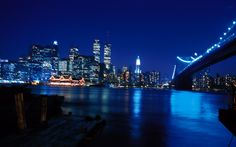 One day, my nightlife in new york dream will come to life!