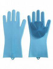 Silikonhandschuhe «Rena» Gloves, Cheap Bathroom Remodel, Traditional Bathroom, Nice Asses, Mittens