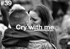 win my heart images, image search, & inspiration to browse every day. Dear Future Husband, Future Boyfriend, Perfect Boyfriend, Hugs, Long Distance Love, Army Girlfriend, Win My Heart, The Embrace, Military Love