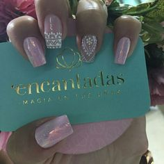 Beautiful Nail Designs, Cute Nail Designs, Matte Nails, Acrylic Nails, Fun Nails, Pretty Nails, Nail Art Galleries, Perfect Nails, Manicure And Pedicure