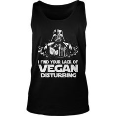 Vegan-Vegan Disturbing  #gift #ideas #Popular #Everything #Videos #Shop #Animals #pets #Architecture #Art #Cars #motorcycles #Celebrities #DIY #crafts #Design #Education #Entertainment #Food #drink #Gardening #Geek #Hair #beauty #Health #fitness #History #Holidays #events #Home decor #Humor #Illustrations #posters #Kids #parenting #Men #Outdoors #Photography #Products #Quotes #Science #nature #Sports #Tattoos #Technology #Travel #Weddings #Women