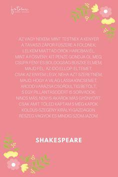 Shakespeare idézet esküvőre Minden, Romantic, Scrapbook, Quotes, Inspiration, Quotations, Biblical Inspiration, Scrapbooking, Romance Movies