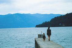 Relocate to Montana | Real Estate | Moving to Montana | BLOG
