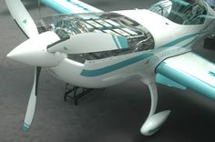 Siemens, Germany's giant electronics company, has developed an innovative electric motor suitable for powering electric airplanes Aviation Engineering, Electric Aircraft, Electronics Companies, Vehicles, Cars, Airplanes, Germany, Technology, Future