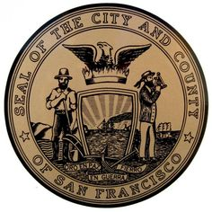Lesser-Known Facts About San Francisco — 7x7 | Of course, our official instrument is the accordion.