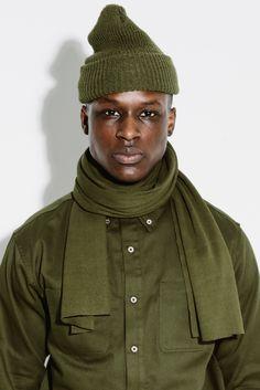 aime leon dore ald teddy santis ny navy justin chung new york nyc fashion Men Street, Street Wear, Aime Leon Dore, Army Clothes, Mens Trends, Menswear Trends, Military Men, Men's Wardrobe, Lookbook