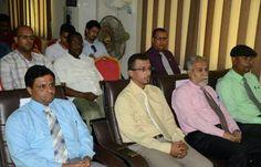 اخبار اليمن : وكيل حضرموت يدشن ورشة عمل توعوية في دائرة المشاريع والبرامج بمؤسسة حضرموت لمكافحة السرطان ( أمل )