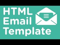 Stripo free email template builder.Create professional and responsive emails easy and quickly without any HTML skills.Use it to automatize email creation. Html Email Templates, Email Template Design, Wordpress Theme, Software, Text Editor, Greatest Rock Songs, Classic Rock Songs, Texts, Responsive Email