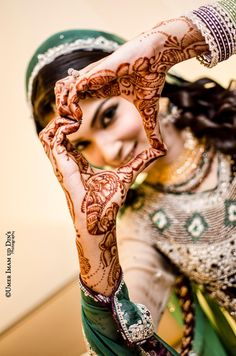 Day A Happy Bride Covered an awesome Nikkah Ceremony Today. Here's a teaser picture of the lovely bride! (C) 2013 Umer Imam ud Din, All Rights Rese. Day A Happy Bride Indian Bride Photography Poses, Indian Bride Poses, Indian Wedding Poses, Indian Bridal Photos, Wedding Couple Poses Photography, Bridal Photography, Photography Ideas, Mehendi Photography, Indian Groom Wear