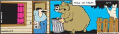 Tundra Comics 10/31/2008