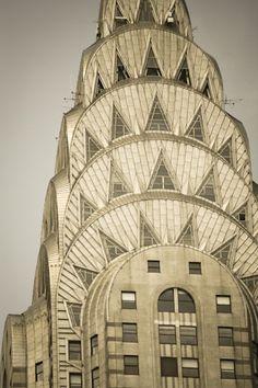 New York City Photography - NYC Romance - 8x10 Fine Art Photograph - New York City Home Decor. $30,00, via Etsy.