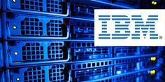 Startups Challenge IBM