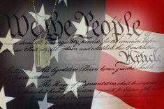 58a6ba5b Resultado de imagem para usa freedom flag Design Your Own Wallpaper,  Veterans Home, Custom