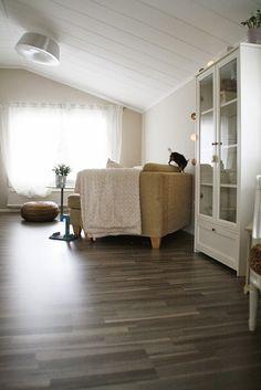 hotel mama: Sisustus-/remonttisuunnitelmat Divider, Lifestyle, Room, Furniture, Home Decor, Bedroom, Decoration Home, Room Decor, Rooms