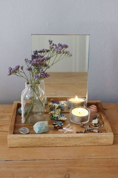 crystal altar Kristallaltar You are in the right place about bohemian background Here we offer you the most beautiful pictures about the bohemian outif you are looking for. When you examine the crystal altar Kristallaltar part of the… Continue Reading → Meditation Raumdekor, Meditation Room Decor, Zen Room Decor, Yoga Decor, Meditations Altar, Sala Zen, Home Yoga Room, Yoga Bedroom, Crystal Altar