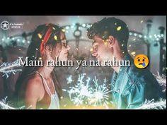 ❤️Heart touching Shayari❤️WhatsApp Status//it's hussain Shayari New Year Wishes Quotes, Happy New Year Quotes, Happy New Year Wishes, Quotes About New Year, Girlfriend Quotes, Me As A Girlfriend, Mom Song, Best Friend Status, S Love Images