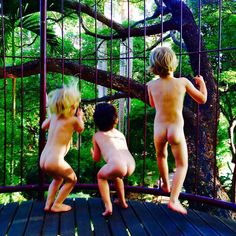 THIS DARWIN LIFE! Troppo kids.  #georgebrownbotanicgardens #nt #ntaustralia #topend #northernterritory #tourismnt #topendtourism #darwinbotanicgardens #treehouse #lovelife #lovelifeoutside #kidstravel #familyfriendly #travelgram #familytrip #familytravel #holidayswithkids #bringthekids #travelwithkids #kidstravel #kids #kidfriendly #troppo #growinguptroppo #ntkids #lovemyboys #picoftheday
