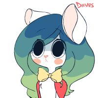 Aspen by Diives on DeviantArt