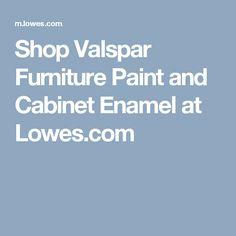 Best Of Valspar Cabinet Enamel Lowes
