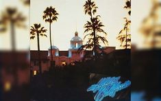 Songsplaining: Decoding the Eagles' Signature Song, Hotel California : Musicoholics Bernie Leadon, Songs With Meaning, Randy Meisner, Flint Michigan, John Bonham, Beverly Hills Hotel, Blues Brothers, Hotel California