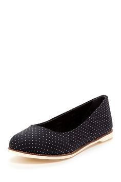 Dr. Martens Adele Print Flat by Flat Out Chic on @HauteLook