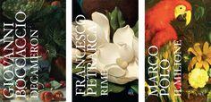 Elena Giavaldi | Classici della letteratura