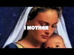 50 Reasons why 50 Teens Pray with Mary, the Mother of God