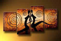 modern abstract art paintingsSell Huge Modern Abstract Oil Painting Canvas Art paintings igOv6swi