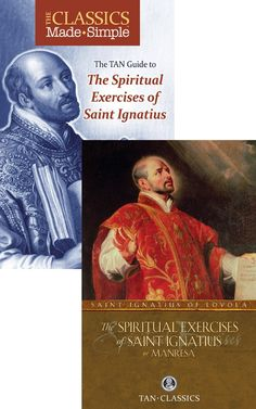 April 9 – The Trouble with Keeping Secrets #pinterest #ignatianreflection #jesuits When the enemy of our human nature tempts a just soul with his wiles and seductions, he earneswtly desires that they be received secretly and kept secret. But if one manifests them to a confessor or to some other .....| Awestruck Catholic Social Network