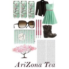 Designer Clothes, Shoes & Bags for Women Arizona Tea, Shoe Bag, Stuff To Buy, Closet, Outfits, Accessories, Shopping, Collection, Design