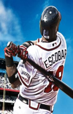 Sports Baseball desktop wallpapers, Download Sports Baseball hd wallpapers and desktop backgrounds images pictures. Source: www.fabuloussavers.com