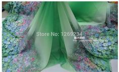 Cheap fabric sequin, Buy Quality fabric vacuum directly from China chiffon fabric Suppliers:                                                                          Silk