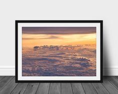 No matter whether you just want to lose a few pounds for a wedding, or make a total body transformation, you need to know about fitness. Cloud Photos, Above The Clouds, Landscape Prints, Fine Art Photography, Beach Photography, International Paper Sizes, Beautiful Sunrise, Photo Quality, Get In Shape