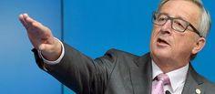 Σχέδιο - σοκ για «αποκλεισμό» της Ελλάδας - Ο Γιού...