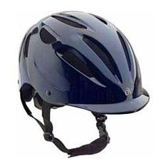 Ovation Protege Helmet Large/XLarge Graphite Size: L/XL - / 7 - 7 Leather Easy-Adjust Dial For Snug Fit Extra-strong adjustment teeth provide for added helmet life High flow vents keep you cool Equestrian Outfits, Equestrian Style, Equestrian Fashion, Horse Riding Helmets, Horse Supplies, Cute Posts, Profile Design, Bicycle Helmet, Waterfalls