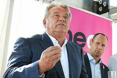 """""""NEOS gehen mit """"Mut"""" ins Finale zur Nationalratswahl 2013""""  - Bericht vom 19.9.2013 auf http://www.vienna.at"""