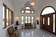 Grande Foyer