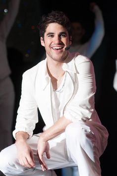 Darren in Girl Most Likely. That smile! Those hands! The eyes! Everything about this picture!!!<3