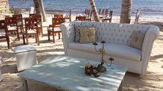 Bodas de destino, #weddingdestination, #cancunwedding, #partyboutiquecancun, #bodasenlaplaya, #bodasdedestino, #bodasrivieramaya, #rivieramayawedding, #vintagewedding, #bodavintage.