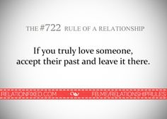 Rules of a relationship- If you true love someone. - Tap the link to shop on our official online store! You can also join our affiliate and/or rewards programs for FREE! Romantic Quotes, Love Quotes, Inspirational Quotes, Awesome Quotes, Daily Quotes, My Big Love, Love You, Couple, Relationship Rules