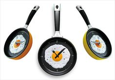 weird-clock-frying-pan                                                       …