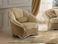 Luxury Furniture, Furniture Decor, Furniture Design, Fabric Armchairs, Fabric Sofa, Sofa Set, Sofa Chair, Couch, Tufted Leather Sofa