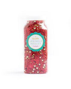 Sprinkle Medleys - STILETTOS & SPARKLES Twinkle Sprinkle Medley
