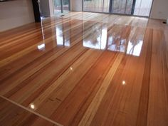 Tasmanian Oak Flooring Color Decor Amp Remodeling Ideas